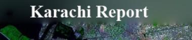 cropped-karachi-report6.jpg