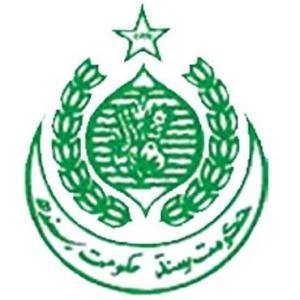 Sindh-Govt-Logo-monogram