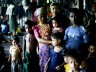 Myanmar denies using chemical weapons on rebels