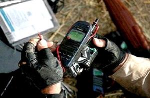 2 خطرناک بم ناکارہ،کرائم برانچ کے دفترکو تباہی سے بچالیا