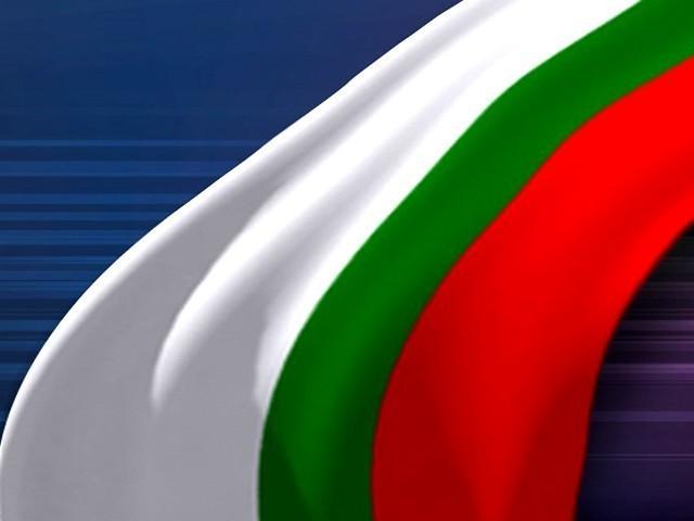 غیرذمے داری کے مظاہرے پر ایم کیوایم رابطہ کمیٹی کے 19اراکین معطل