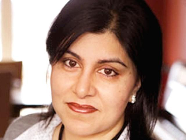برطانیہ فلسطینی بچوں کے قاتل اسرائیل کو ہتھیار دے رہا ہے، سعیدہ وارثی