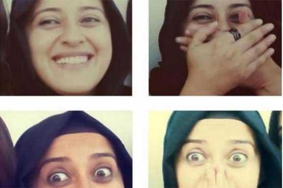 خواتین کو سرعام ہنسنے سے منع کرنے پر ترک نائب وزیر اعظم کے خلاف مقدمہ