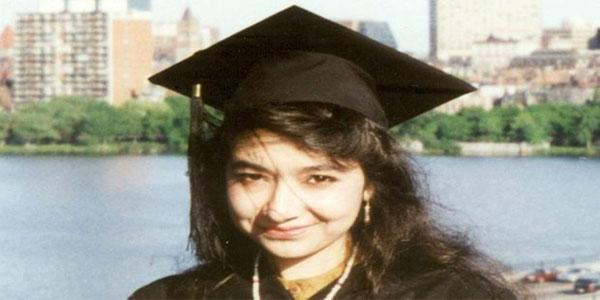 داعش کا امریکی صحافی کے بدلے عافیہ کی رہائی کا مطالبہ تھا، امریکی اخبار