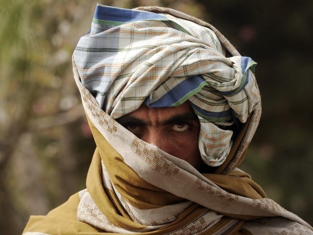 طالبان دھڑے پاکستان میں اغوا برائے تاوان کی بڑھتی وارداتوں میں ملوث ہیں، امریکی اخبار
