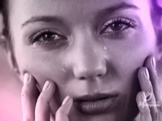 غمگین گانے سنیں اور خوش رہیں، نئی تحقیق