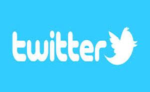 ٹوئیٹر پر دو کروڑ تیس لاکھ صارفین انسان نہیں