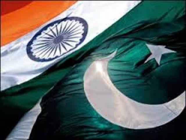 پاکستان کی حریت رہنماؤں کو مذاکرات کی دعوت پر بھارت سیخ پا
