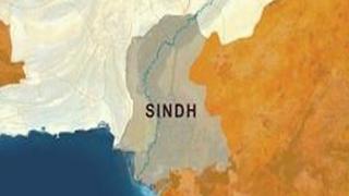 کالعدم تنظیموں کے 155 کارکنوں کو نظر بند کرنے کی تیاریاں