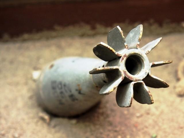 کوئٹہ ایئربیس کے قریب راکٹ حملوں کے بعد فائرنگ، جوابی کارروائی میں 2 حملہ آور ہلاک