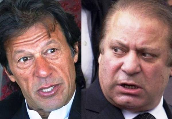 Govt ready to accept PTI's three demands