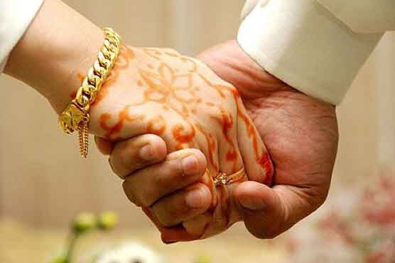 Pakistani interfaith couples brave threats for forbidden love