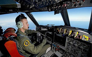 Reasonable chance' of finding MH370 in new search