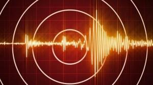 اسلام آباد سمیت ملک بھر میں زلزلے کے جھٹکے