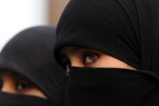 خواتین کے لئے چہرے، ہاتھ اور پاؤں کا پردہ واجب نہیں، اسلامی نظریاتی کونسل