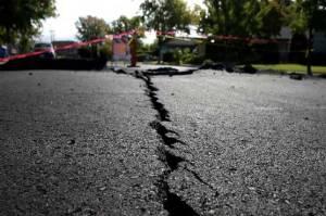 دنیا بھر میں پیش آنے والے خوفناک زلزلوں پر ایک نظر