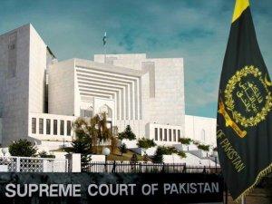 صدیق بلوچ کی تاحیات نااہلی کالعدم، دوبارہ انتخابات کا حکم برقرار