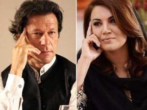 عمران خان کی شادی برے وقت میں ہوئی اوربرے وقت میں ہی انجام کو پہنچی،ماہرعلم نجوم