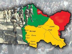 ماضی کے اسرار سے اٹھا پردہ؛ 1962ء میں کشمیر پاکستان کا حصّہ بن جاتا