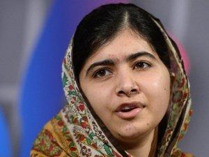 ملالہ کا دورہ بھارت اورمودی سے ملاقات کی خواہش کا اظہار