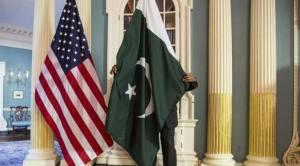 پاک امریکا تعلقات اور نشیب و فراز