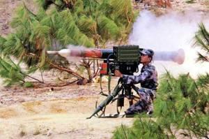 پاکستانی میزائلوں کی دنیا بھر میں مانگ، امریکی ہتھیاروں سے کئی گنا بہتر