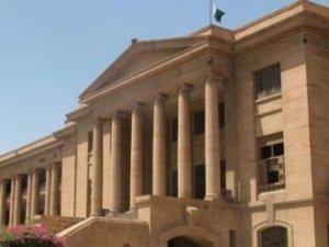 کراچی میں حلقہ بندیوں کے حوالے سے ایم کیو ایم کی درخواست مسترد