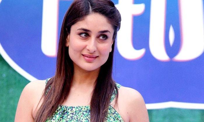کرینہ پاکستانی فلم میں