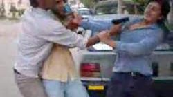 کیمرے کی آنکھ سے اوجھل شہر کے 50 مقامات پر جرائم کم نہیں ہو سکے