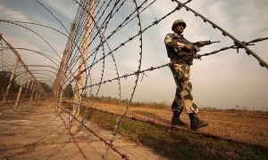 ہندوستانی فائرنگ سے 2 پاکستانی بچے جاں بحق