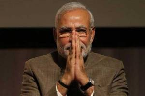 Modi booked for killing of British nationals during Gujarat riots