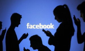 Your Facebook activity reveals your insecurity