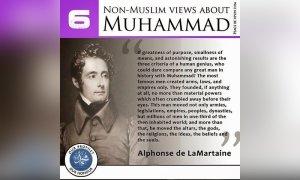 Alphonse-de-Lamartine-