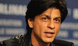 BJP announces boycott of Shah Rukh's movies