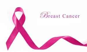 Breast Cancer Kills 40,000 Women In Pakistan Annually