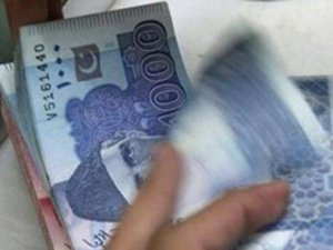 اربوں کے گھپلے، نیب نے سندھ فیسٹیول کی تحقیقات شروع کردی