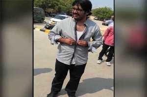 جامعہ کراچی میں انتظامیہ آپے سے باہر، صحافیوں پر تشدد، یرغمال بنا لیا