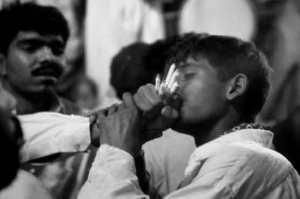 سندھ میں 18 سال سے کم عمر بچوں کو سگریٹ کی فروخت پر پابندی