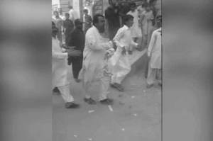 سندھ پر تشدد انتخابات کے بعد کئی گھروں میں صف ماتم، 12 افراد جاں بحق، ضلع بھر میں شٹر ڈاؤن ہڑتال