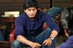 شاہ رخ خان کے متعلق حیران کن حقائق
