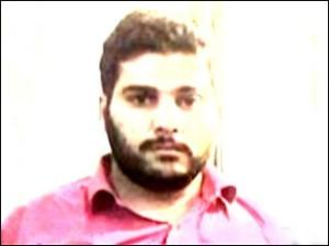 لاہورمیں مسلم لیگ (ن) کے ٹکٹ پر منتخب ہونیوالا کونسلر ڈکیتی کا ملزم نکلا