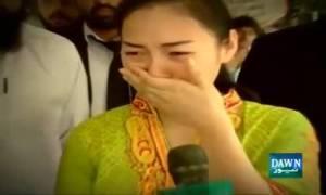 پاکستانی لڑکے کے عشق میں گرفتارچینی لڑکی مظفر گڑھ پہنچ گئی