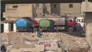 کراچی آپریشن کے دوسرے مرحلے کی تیاریاں مکمل