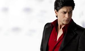 ہندو انتہاپسندوں نے شاہ رخ کو پاکستانی ایجنٹ قرار دیدیا' بھارت چھوڑنے کی دھمکی