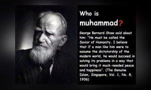 George-Bernard-Shaw-