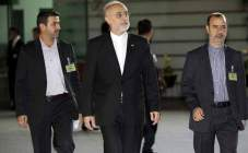 Iran to meet Rouhani timetable on ending sanctions-nuclear chief