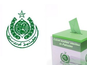 PML-N in Punjab, PPP leading in Sindh as counting underway after LB polls