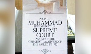 supreme-court-of-US-