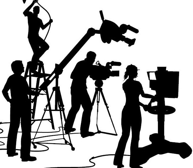 ملکی اور بین الاقوامی میڈیا ک مکروہ چہرہ