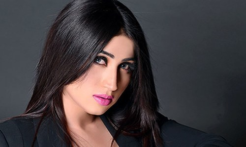 Qandeel murder case family has edge over state